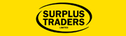 surplus traders