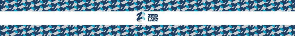 ZedLabz
