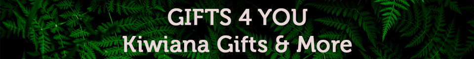 Gifts 4 you