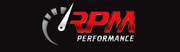 rpm performance