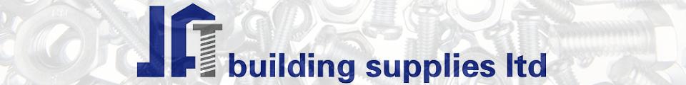 JA Building Supplies Ltd