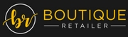 boutique retailer
