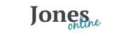 jones online