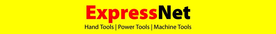 Express Net