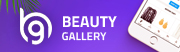 beauty gallery uk