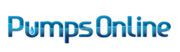 pumps online