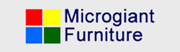 microgiant furniture