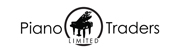 piano traders