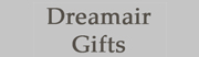 dreamair gifts