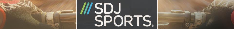 SDJ Sports