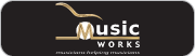 atwaters musicworks