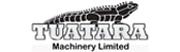 tuatara machinery limited