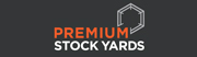 premium stock yards