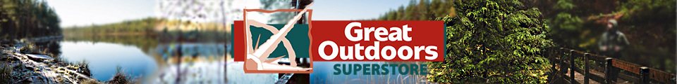 GreatOutdoorSuperstore