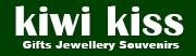 kiwi kiss