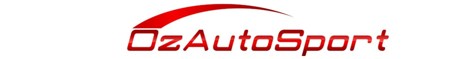 Ozautosport