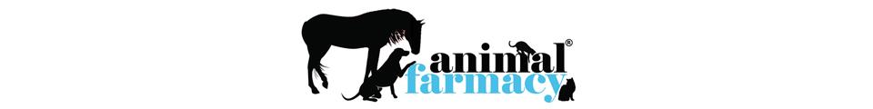 Animal Farmacy