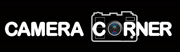 camera corner