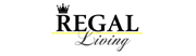 regal living