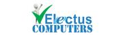 electus computers