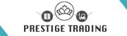 prestige trading