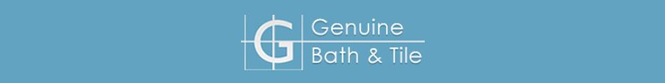 Genuine Bath & Tile