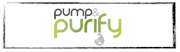 pump & purify