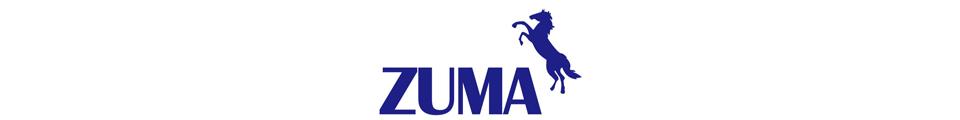Zuma Limited