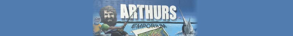 Arthurs Emporium