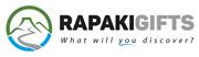 rapaki gifts