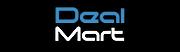 deal mart