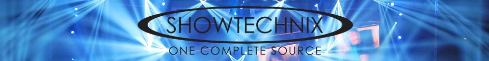Showtechnix Limited