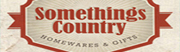 somethings country