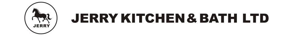 Jerry Kitchen & Bath Ltd