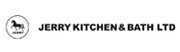 jerry kitchen & bath ltd
