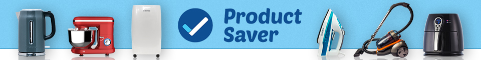 ProductSaver