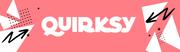 quirksy