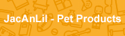 jacanlil - pet products