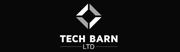 tech barn ltd