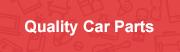 quality car parts