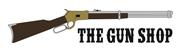 the gunshop