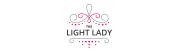 the light lady