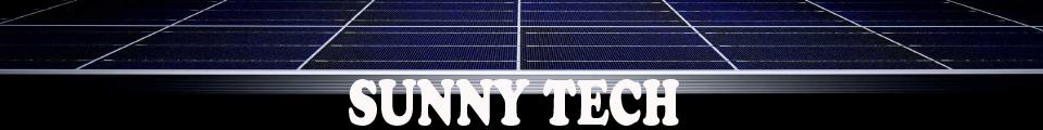 Sunny Tech