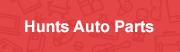 hunts auto parts