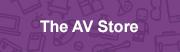 the av store