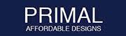 primal furniture
