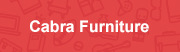 cabra furniture