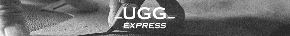 UGG Exprerss