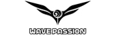 wave passion
