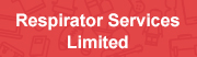 respirator services limited.